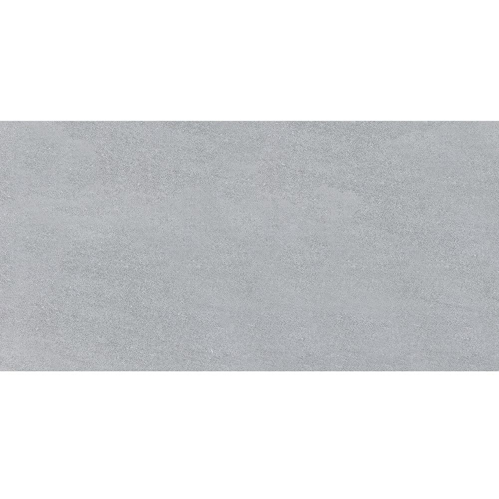 Enigma Concept Silver 18-inch x 36-inch Rectified Porcelain Tile (13.13 sq.ft. / case)