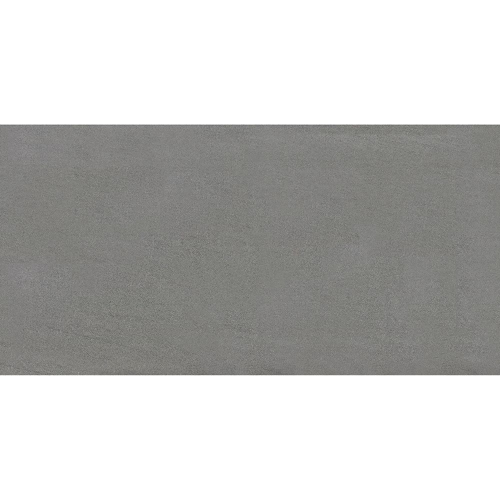 Enigma Concept Mica 18-inch x 36-inch Rectified Porcelain Tile (13.13 sq.ft. / case)