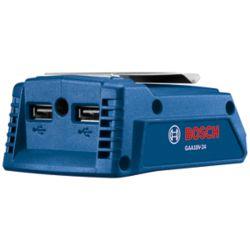Bosch Adaptateur d'alimentation portable 18V