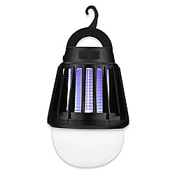 iGlow 30 LED Mosquito Bug Lamp