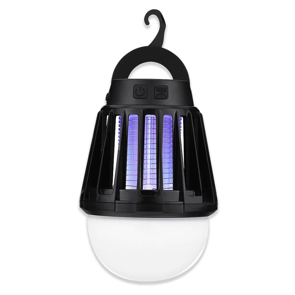 iGlow iGlow 30 LED Mosquito Bug Lamp