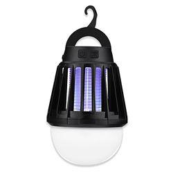 iGlow Lampe Moustique 30 LED Moustique
