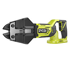 18V ONE+ Cordless Bolt Cutters (Tool Only)