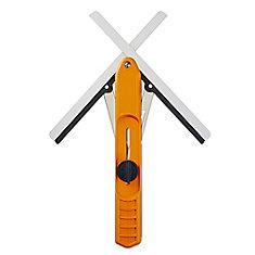 Miterix Angle Duplicating Miter Tool