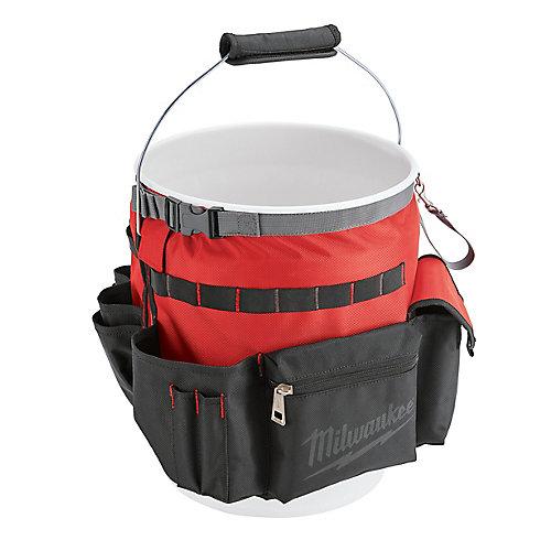 Bucket Organizer Bag