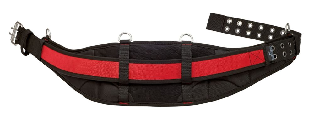 Milwaukee Tool 12 inch Zipper Tool Bag in Multi-Color (3-Pack)
