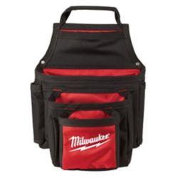 Milwaukee Tool Pochette de 13 po en matériau à 3 niveaux