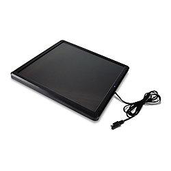 Koolatron 12V Solar Trickle Charger 6W