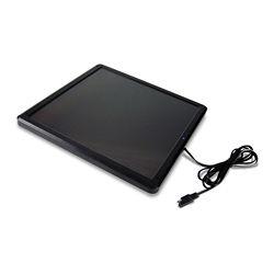 Koolatron Chargeur Solaire D'Entretien 12 V  6 W