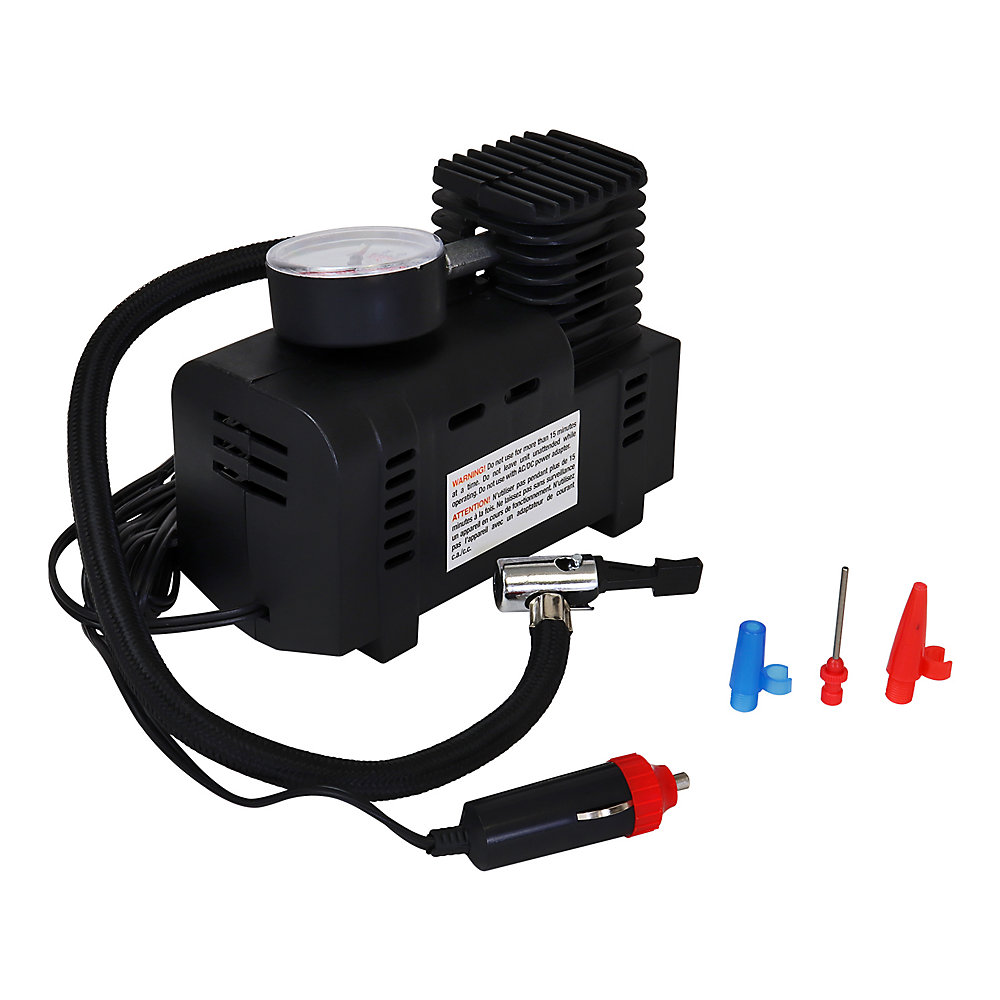 Compresseur D'Air De 12 V