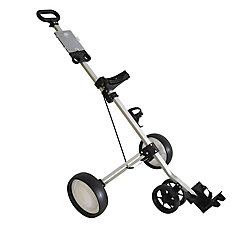 Aluminum Golf Pull Cart