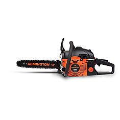 RM4214 Rebel 14 inch Chainsaw - 42cc