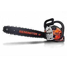 RM4620 Outlaw 20 inch Chainsaw - 46cc