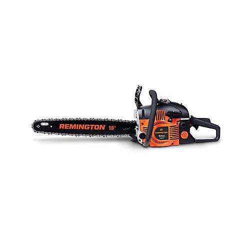 RM4618 Outlaw 18 inch Chainsaw - 46cc