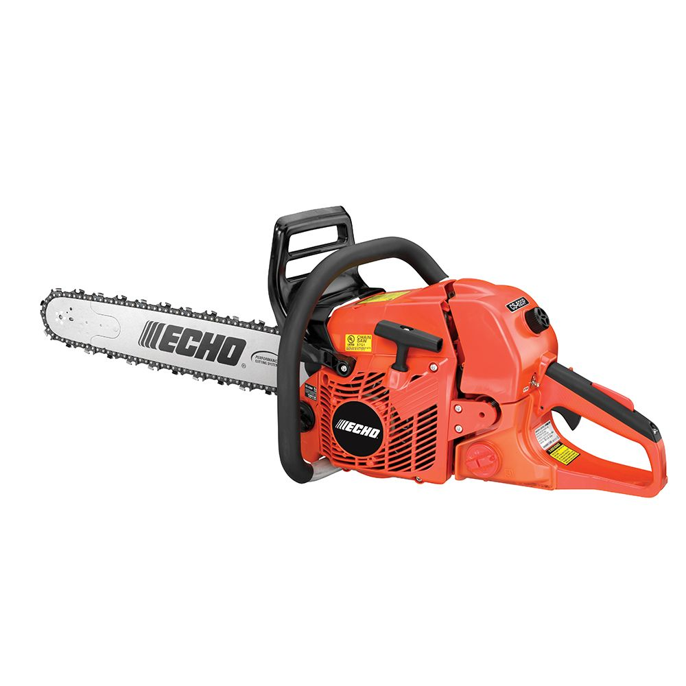Chainsaws: Electric, Battery, Gas & More | The Home Depot Canada
