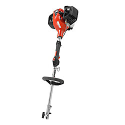 ECHO 25.4cc Gas 2-Stroke Cycle Pro Attachment Series Powerhead