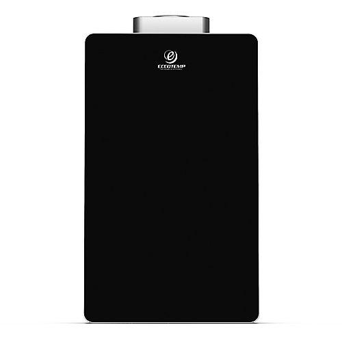 EL22i-LP Indoor Propane Tankless Water Heater