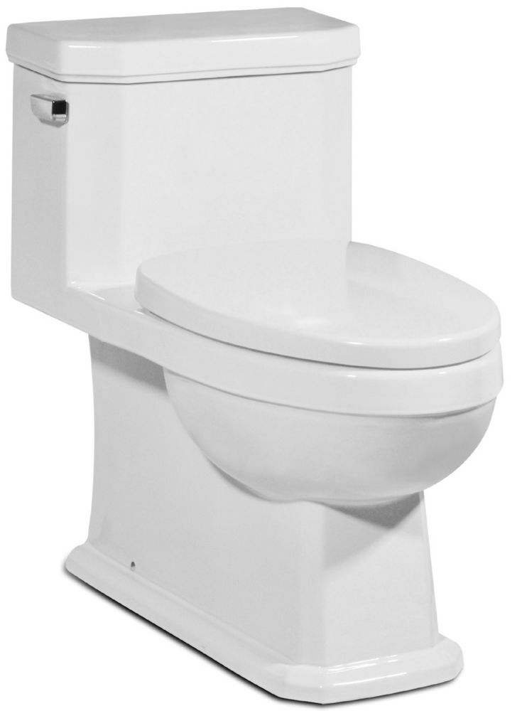 Icera USA La toilette allongée Octave (une pièce avec jupe)