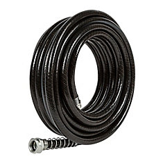 HydroStrong Plus 50 ft. Garden Hose