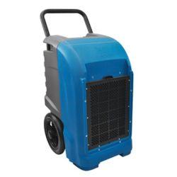 XPOWER Commercial Dehumidifier