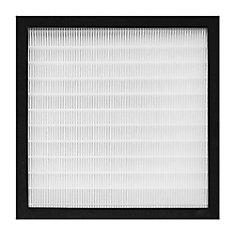 Hepa 1.4 Inch Filter
