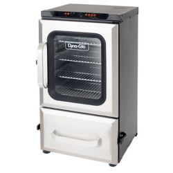 Dyna-Glo 30 inch Digital Bluetooth Electric Smoker