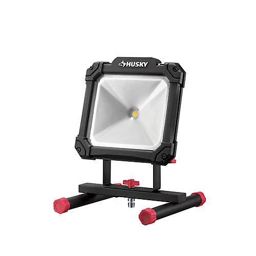 3500 Lumen Portable Led Work Light