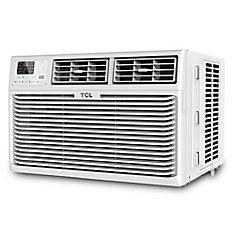 12,000 BTU Energy Star Window Air Conditioner