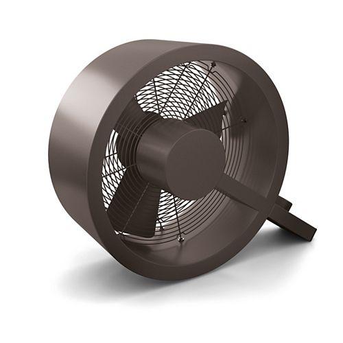 Stadler Form Q Fan Bronze