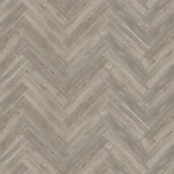 Lifeproof Biscayne Oak 4.72-inch x 28.35-inch Herringbone Luxury Vinyl Plank Flooring (22.31 sq. ft. / case)