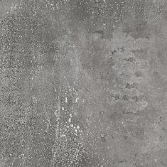 Thunder Fields 24-inch x 24-inch Luxury Vinyl Tile Flooring (19.7 sq. ft. / case)