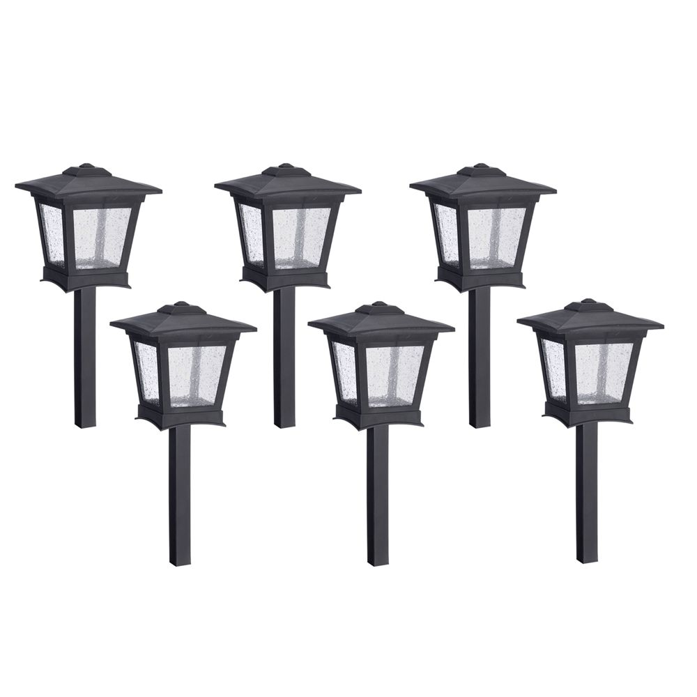 Paradise Low Voltage Led Pathway Lights