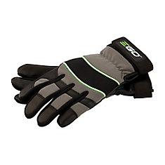 Leather Glove_XXLarge