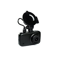 ichigo Dashcam, Ultra Night Vison GPS-Enabled
