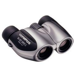 Olympus Roamer 8x21 DPC I, Magnification 8x Binoculars