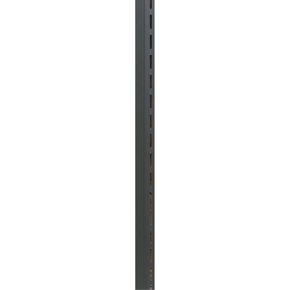 Abtco 3/4 inch J - Channel Evergreen (40/BOX)