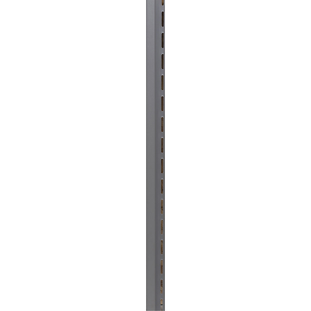 Abtco 3 4 Inch J Channel Slate Pc The Home Depot Canada