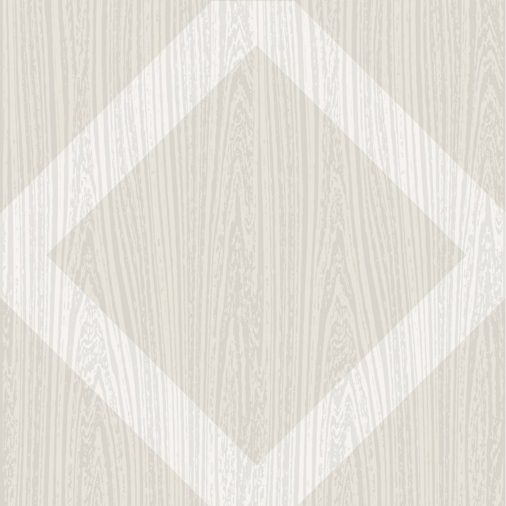 FloorPops 12-inch x 12-inch Illusion Peel & Stick Vinyl Tile Flooring (20 sq. ft. / case)