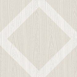FloorPops 12-inch x 12-inch Illusion Peel & Stick Vinyl Tile Flooring (20 sq. ft. / case)
