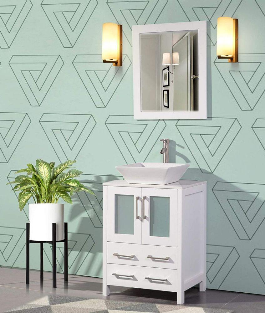 home depot canada bathroom vanity tops