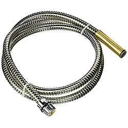 Pfister 951-0090 Pull Out Spray Hose for Kitchen Faucets