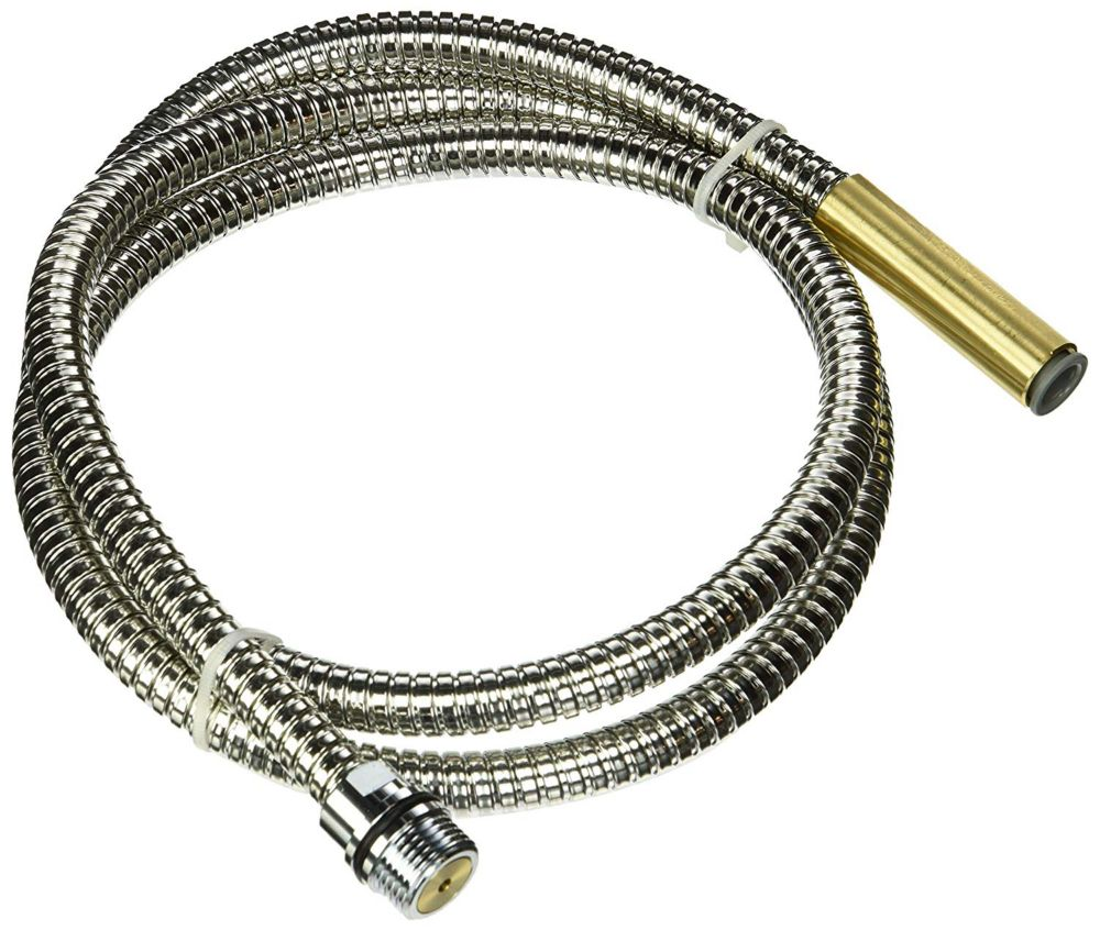 Pfister Pfister 951-0090 Pull Out Spray Hose for Kitchen Faucets