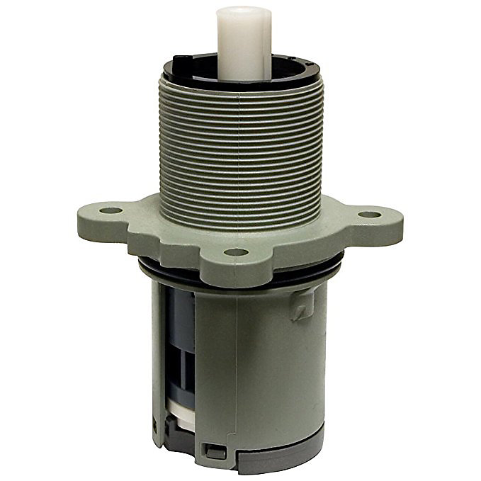 974-0420 Pressure Balanced Valve Cartridge Sub Assembly