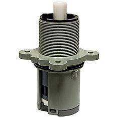Pfister 974-0420 Pressure Balanced Valve Cartridge Sub Assembly