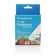 PureAir Freshness Booster Starter Kit