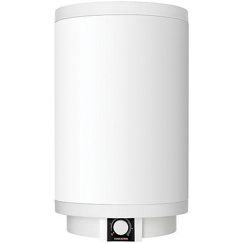 Stiebel Eltron PSH 20 Plus Wall-mounted Tank Water Heater