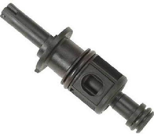 974-2920 Avante Single Lever Cartridge