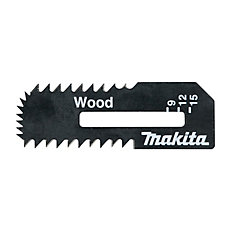 BOARD CUTTER BLADE HCS FOR WOOD