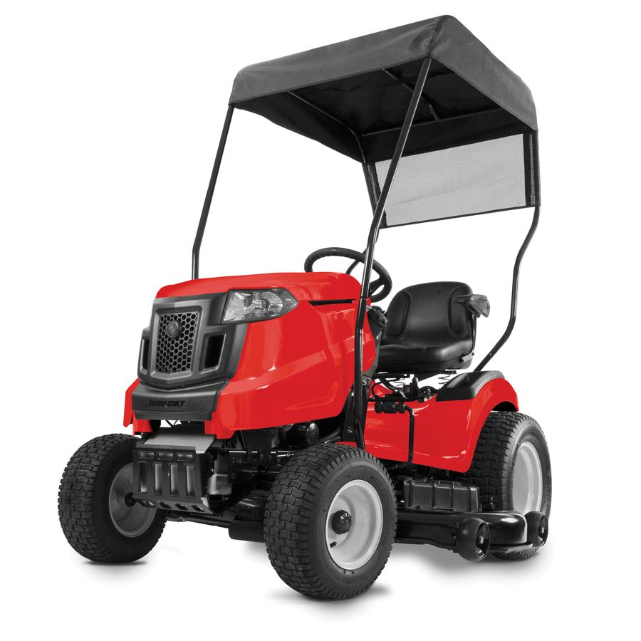 MTD Lawn Tractor Sunshade Kit