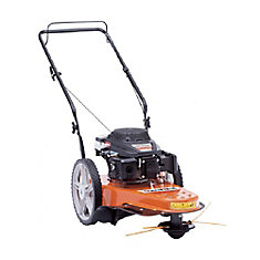 CST 100 Wheeled String Trimmer - 159cc OHV